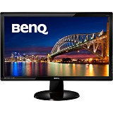 BENQ Monitor LED [GW2255HM] - Monitor LED Above 20 inch